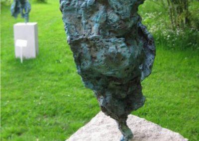 ijzerenberg 2009